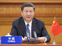 Tajné služby USA: Čínske čísla o víruse nesedeli