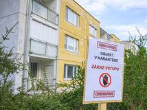 Domov sociálnych služieb v Pezinku