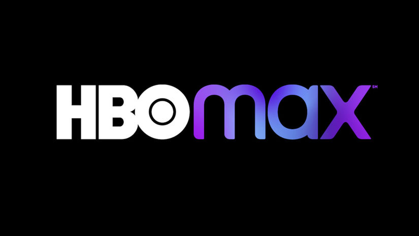 hbo max,