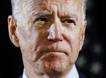 Joie Biden