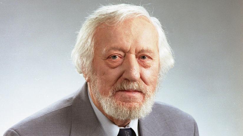Ján Plesník
