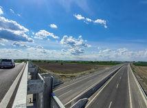 rýchlostná cesta R7