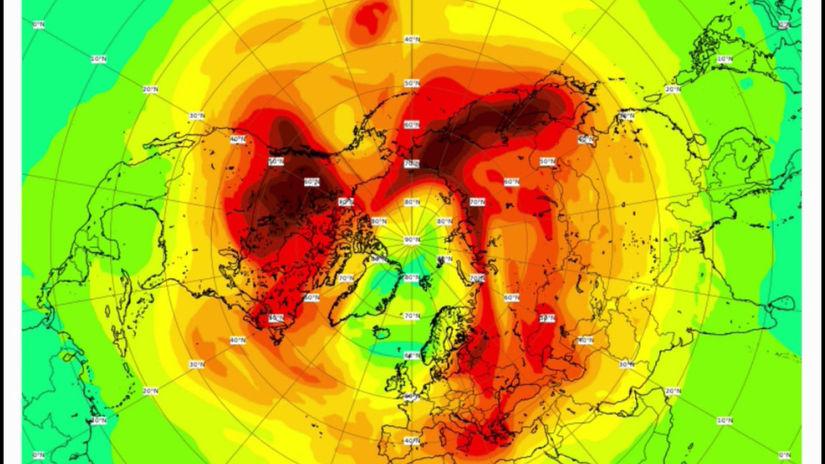 NH ozone hole 2020 0