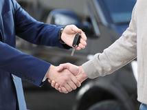 predaj áut, nové autá,
