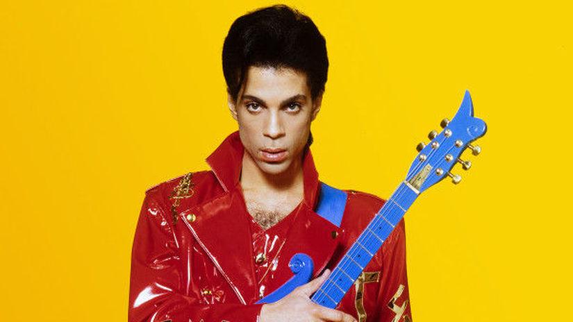 prince.com