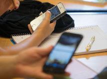 mobil, sledovanie, telekomunikácie