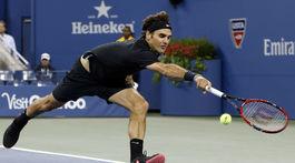 40. Federer