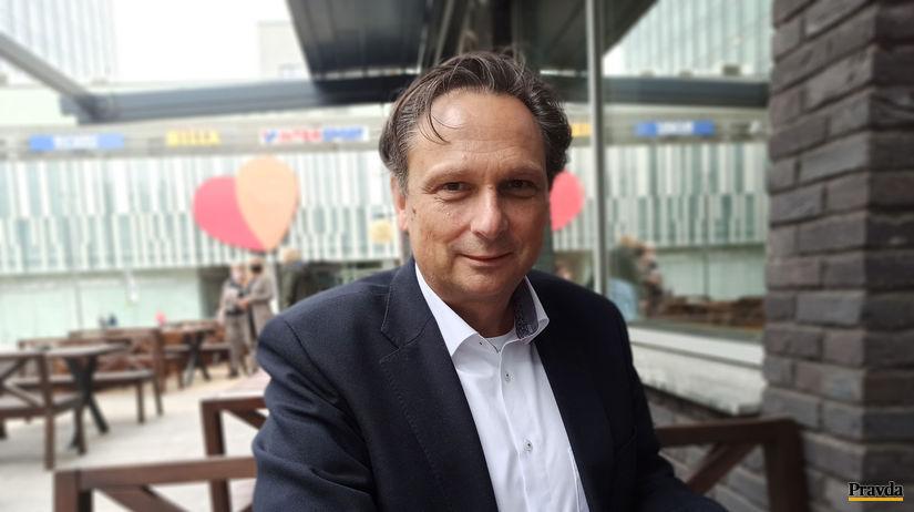 Peter Ballo