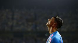 2. Fernando Torres