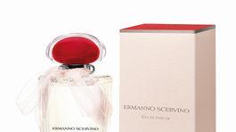 Ermanno Scervino Eau de Parfum
