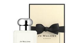 o.Jo Malone - Waterlily