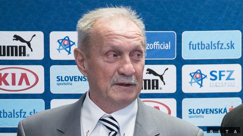 Milan Lešický