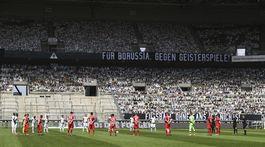 Nemecko, Bundesliga
