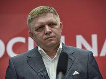 Pellegrini vyzval Fica na odchod z čela Smeru