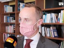 Tomáš Valášek, poslanec NR SR (Za ľudí)