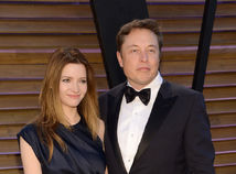 People-Elon Musk