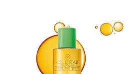 Precious Body Oil od Collistar