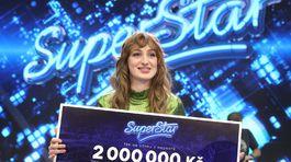 Ste spokojní s novou víťazkou Superstar?
