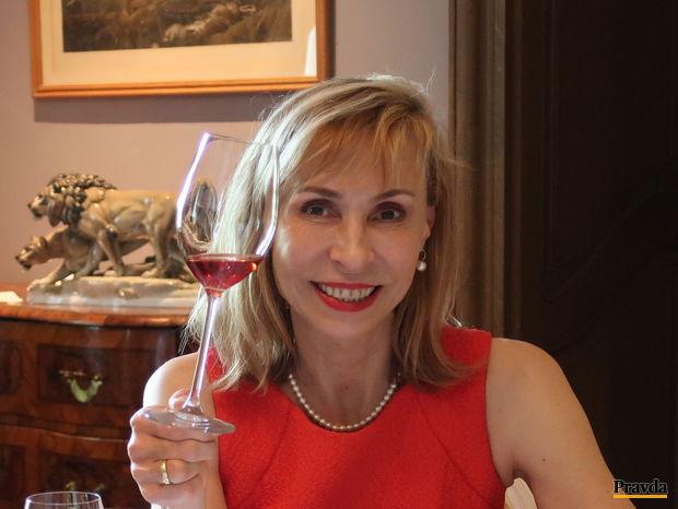 Slovensko súčasťou vinárskeho grandslamu