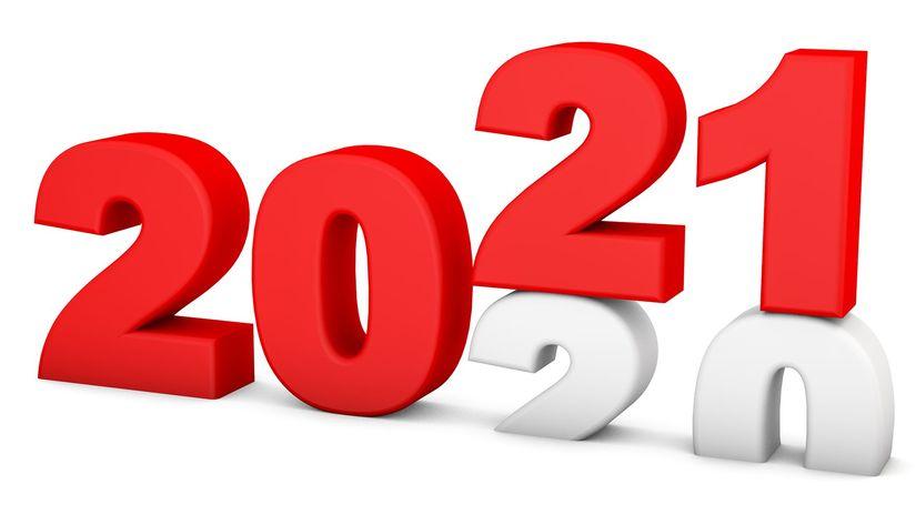 zmena, roky, 2020, 2021