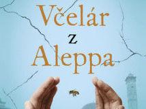 vcelar-z-aleppa