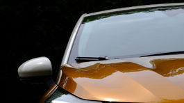 Renault Captur 1,0 TCe 100 - test 2020