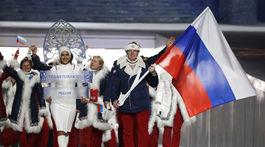 rusko doping