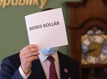 Smer a Dobrá voľba poukázali na zmluvu medzi štátom a firmou Borisa Kollára
