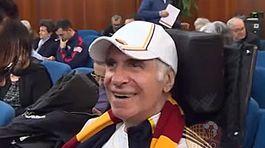 Giovanni Bertini