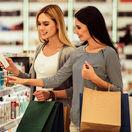 Ženy platia za rovnaký výrobok viac. Je za tým ružová daň