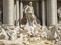 ONLINE: Talianom rastie počet nákaz v dovolenkovom regióne
