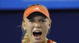 4: Wozniacki