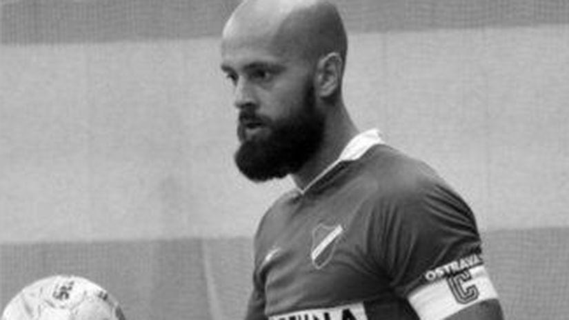Vladimír Mudrík