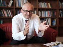 Miroslav Kollár, poslanec NR SR (Za ľudí)
