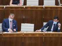 NÁZOR: Problém pajcnutej diplomovky alebo kým ovládnu Slovensko koboti