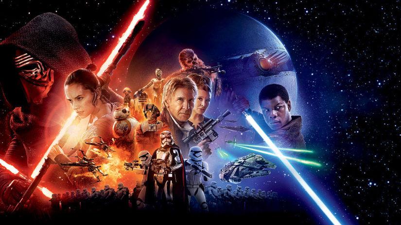 star wars, hviezdne vojny,