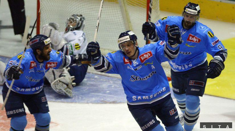 Kapuš Slovan