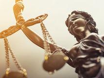 váha, spravodlivosť, misky