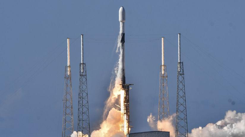 Južná Kórea / Družica / Satelit / ANASIS-II /
