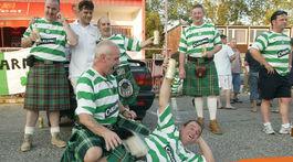 Celtic, Artmedia