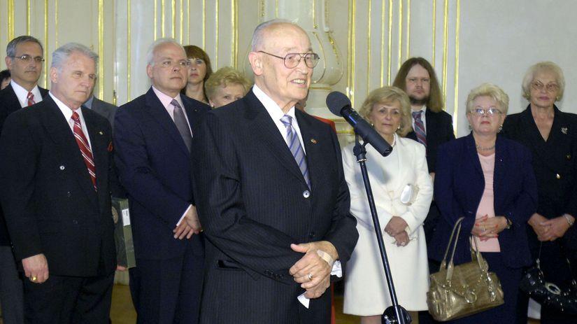 Ján Holý