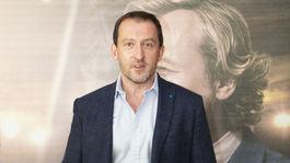 Martin Hofmann 2