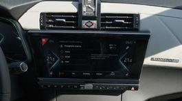 DS 7 Crossback E-Tense