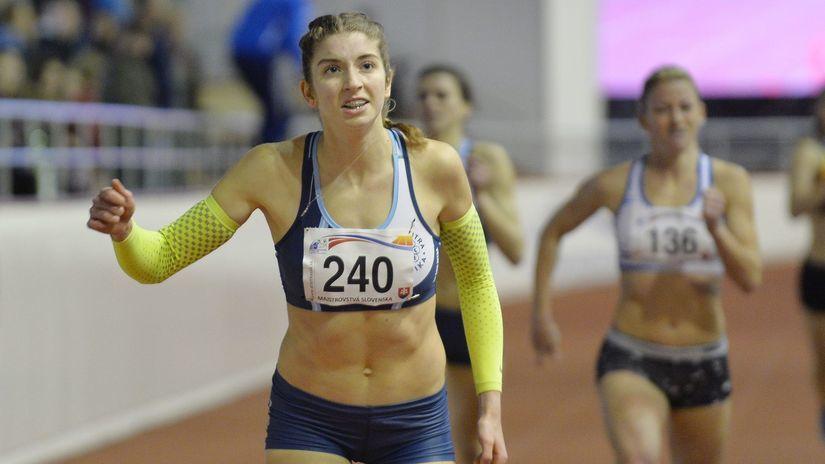 Emma Zapletalová