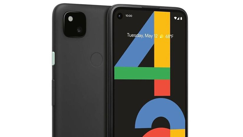 iPhone SE got a competitor from Google. Pixel 4a rolls especially ...