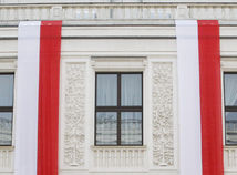 poľsko inaugurácia ľavica lgbt