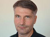 Igor Daniš