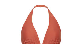 Jednodielne plavky Figleaves, predávajú sa za 38 libier.