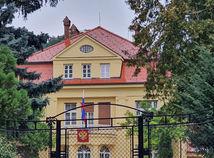 Matovič: Činnosť niektorých členov ruskej ambasády nemôže zostať bez následkov