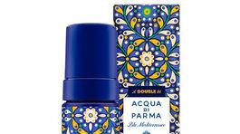 Acqua di Parma s vôňou Arancia di Capri